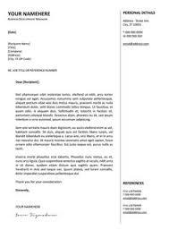 traditional resume template free orienta free professional resume cv template gray resume