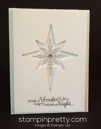 order christmas cards 32 best su of light images on christmas ideas