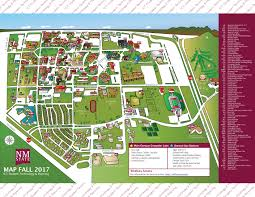 Map Student Login Campus Computers Student Technology New Mexico State University