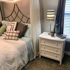 Sherwin Williams Paint Of The Year by Makeovermonday The Nightstand That Took Me Over A Year To Finish