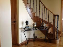 will my hardwood stairs be slippery u201d harmony hardwood stairs