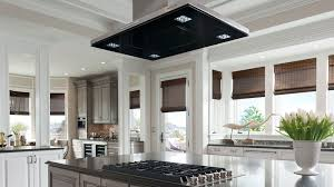 Home Design Store Doral Miami Luxury Kitchen Appliance Monark