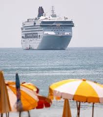 carnival cruise black friday sale best 25 best cruise deals ideas on pinterest deals on cruises