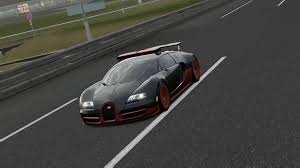 bugatti veyron supersport so what u0027s this thing on the roof of the veyron supersport forza