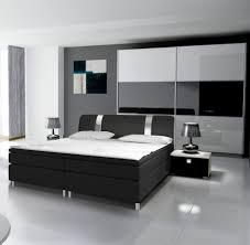 Schlafzimmer Bett Feng Shui Haus Renovierung Mit Modernem Innenarchitektur Kühles