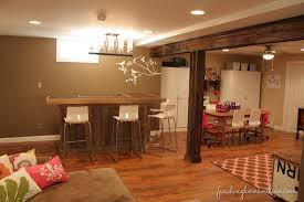 Small Basement Decorating Ideas Decorating Ideas Basement Family Room Finding Home Farms