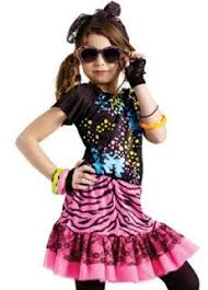 Halloween Rockstar Costume Ideas 9 Teen Idol Murder Mystery Party Images
