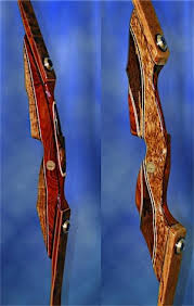 custom bows traditional custom crafted longbows and recurve bows for your