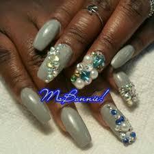 haute nails u0026 co 14 photos nail salons 117 s warren st