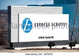 express siege social st louis usa 8e mar 2018 le siège social d express scripts suite