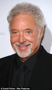 hair color for black salt pepper color wants to go blond tom jones is right hair dye on men just won t wash and i should