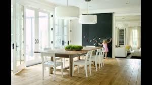 room dining room ceiling light fixtures home decor interior