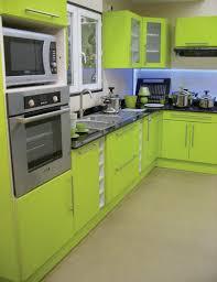 meuble de cuisine weldom idée de modèle de cuisine