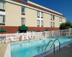 Tressa Apartment by Comfort Inn Woodstock Va Booking Com