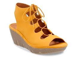clarks clarks artisan womens women u0027s shoes official clarks clarks
