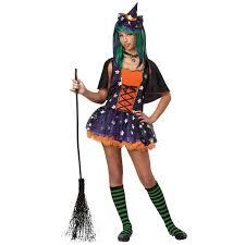 Halloween Costumes Coupons Halloween Costumes Teen Girls Costumes Teens Sale