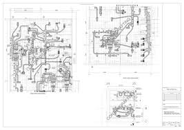 100 office floor plan samples office design chiropractic