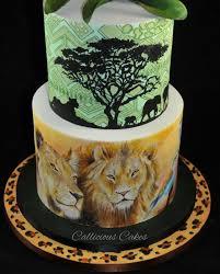 novelty wedding cakes novelty wedding cake 97 cakes cakesdecor