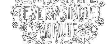 coloring pages on kindness celebration coloring pictures celebration coloring page kindness