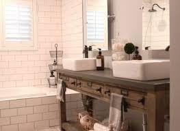 bathroom vanities with tops soappculture com