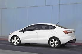 lexus ct200h lowyat 2013 kia rio reviews and rating motor trend
