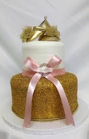 ballerina baby shower cake ballerina baby shower cake from cinotti s bakery