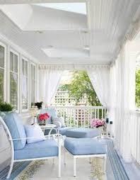 indoor porches you u0027ll love porch patios and hello sunshine