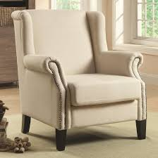 unique beige accent chair in office chairs online with additional