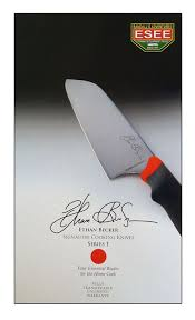 esee kitchen knives 48 best becker images on knives survival knife and