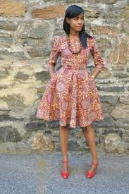 ghana chitenge dresses latest african fashion african prints african fashion styles