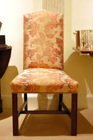 Custom Upholstered Dining Chairs with Dining Chairs Custom Upholstered Dining Chairs Sydney Grey