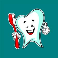 dental coloring pages for kids teeth printables preschool
