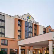 Comfort Inn Ontario Ca Comfort Suites Ontario Convention Center 71 Photos U0026 84 Reviews