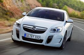 opel dubai opel insignia opc and vauxhall insignia vxr unveiled with 325 hp