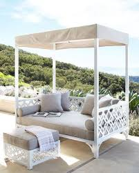 best 25 outdoor daybed ideas on pinterest porch bed outdoor
