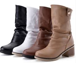 womens boots for large calves popular womens large calf boots buy cheap womens large calf boots