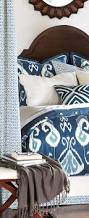 17 best eastern accents images on pinterest bedding sets luxury