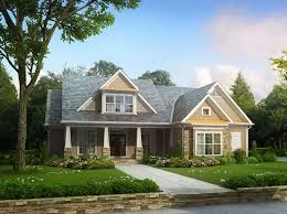 one story craftsman home plans 86 best craftsman style house plans images on