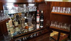 small liquor cabinet options for your apartment sirmixabot