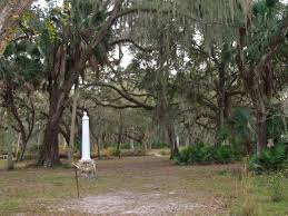 Bushnell Florida Map by Hiking In Bushnell Florida Hikes