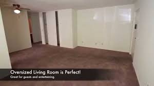 2 bedroom 1 bath 689 square feet at lindsay lane apartments in