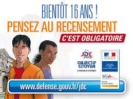 bureau de service national du lieu de recensement recensement militaire montigny les metz