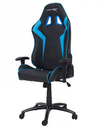 cool gaming office chair household furniture on home décor ideas