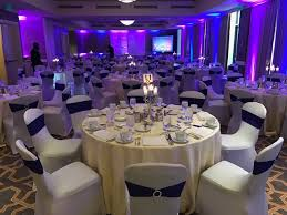 chair covers for rent chair covers free delivery nationwide on all rentals for