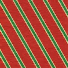 caspari wrapping paper caspari continuous gift wrapping paper diagonal stripes foil 8ft