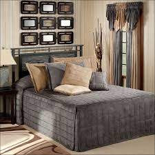 Dillards Bedroom Furniture Bedroom Magnificent Belks Chenille Bedspreads Villa By Noble