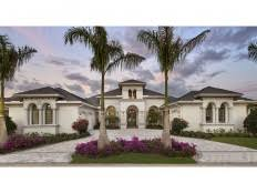 Southwestern Home by Southwest House Plans At Dream Home Source Southwestern Style