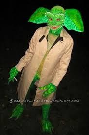 Gremlins Costume Halloween Coolest Homemade Wing Costume Gremlins Gremlins