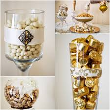 24 best chocolate candy buffets images on pinterest candy table