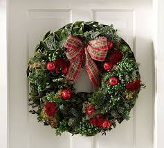 52 best decor pillows wreaths garlands trees images on